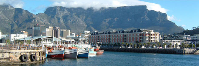 South Africa - Family specialist holidays to South Africa, Mauritius, The Middle East, The Seychelles, The Maldives & Morocco
